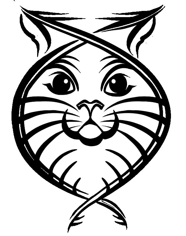 The G Cat
