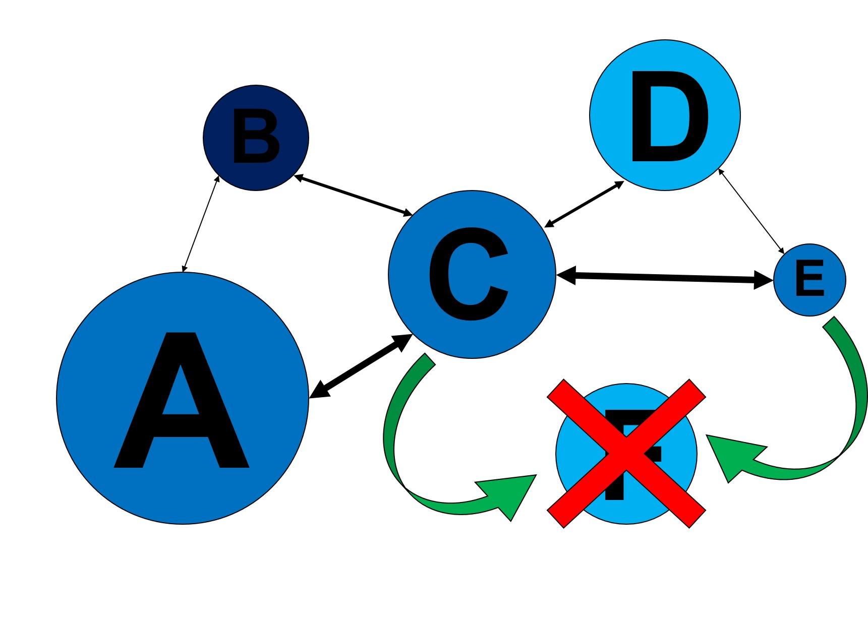 Metapopulation structure.jpg