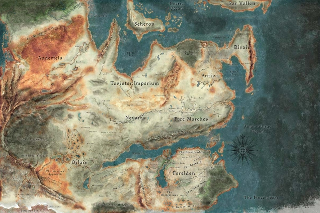 Thedas Map.jpg
