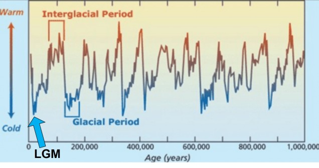 Annotated glacial cycles.jpg