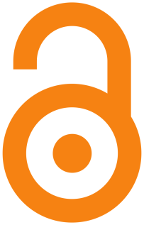Open access logo.png
