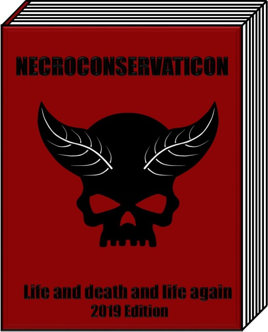 Necroconservaticon