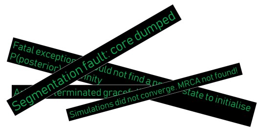 analysis error messages collage.jpg