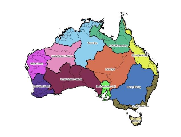 Australia_basins_map